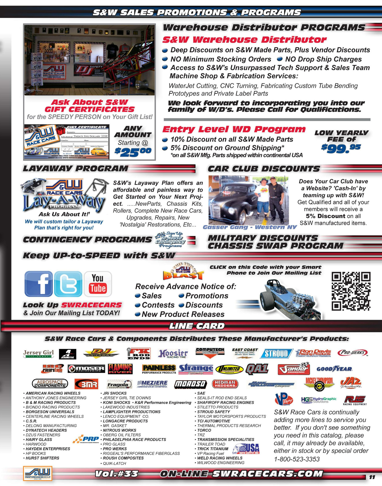 Index of /sw-race-cars/catalog-vol-33/files/mobile